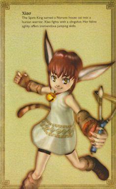Xioa. Dark Cloud Video Game Characters, Girls Characters, Disney Characters, Awesome Games, Fun Games, Cosplay Ideas, Costume Ideas, Character Art, Character Design