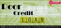 People with not so perfect score often find it challenging to avail an unsecured loan in the UK. However, they can avail personal loans even with a low credit score. Visit Oyster Loan to know more about Poor Credit Loans.
