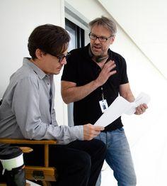 Foto de Johnny Depp no filme Transcendence - A Revolução - Foto 185 de 476