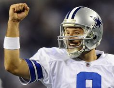 a6f235200 150 Best DALLAS COWBOYS!!!!  3  3 images