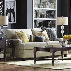 1000 Images About Sofas On Pinterest Lee Industries Sofas And Living Room Sofa