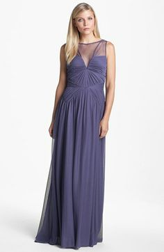 okay this dress that you picked i'm in love with. And its on sale. What if i get a size 6 since thats all they have and do my best to fit into it lmao Whatya think?????