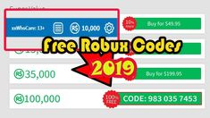 7 Best roblox codes images in 2018 | Roblox codes, Coding