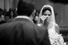 Casamento Luciana e André, por Eduardo Perazzoli.