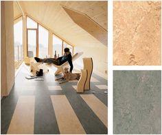 schones linoleum im wohnzimmer größten Images oder Bebfafcdbef Linoleum Flooring Home Flooring Jpg