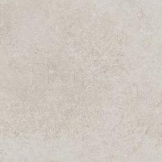 Cerdomus Contempora 60x60 cm bianco 60272   Franke-Raumwert
