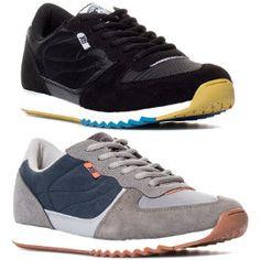 Zapatillas Xti Phel baratas, zapatillas de marca baratas, zapatillas baratas