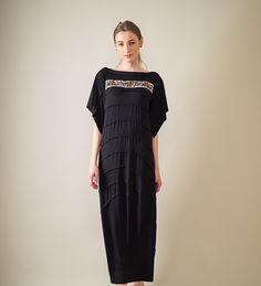 Fashion Inspiration, Boutique, Fabric, Shopping, Collection, Tejido, Tela, Cloths, Fabrics