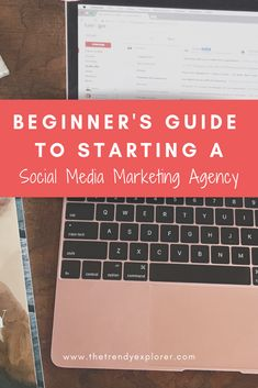 beginners guide to starting a social media marketing business Social Media Scheduling Tools, Social Media Marketing Courses, Social Media Automation, Social Media Analytics, Social Media Marketing Business, Marketing Automation, Online Business, Marketing Digital, Infographics