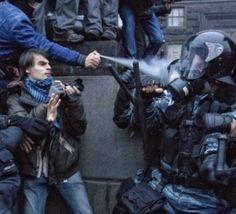افزایش شمار کشته شدگان در درگیریهای خونین اوکراین