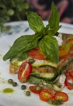Raw lasagna     The Earth Diet           BOOK  AVAILABLE  NOW - RAW FOOD