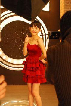 Moon Geun-Young http://blog.daum.net/82179/4391