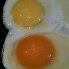 How to Cook Duck Eggs 10 Different Ways Duck Recipes, Spicy Recipes, Chicken Recipes, Cooking Recipes, Salted Egg Chicken Recipe, Spicy Pickled Eggs, How To Cook Duck, Health Benefits Of Eggs, Duck Eggs