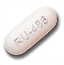 Does anyone know the cost of RU-486 pill in Houston, TX?