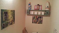 pallet-toilet-room-organizer.jpg 960×539 pixels
