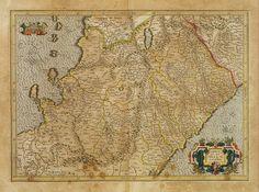 Google Image Result for http://www.swaen.com/os/Lgimg/12854.jpg