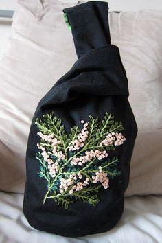 mini bolso japones 9