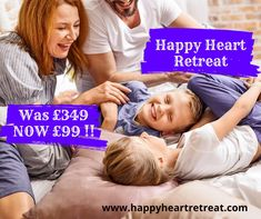May Madness Sals! Get a 6 week online family retreat now for only £99 ! We provide you with countless fun exercises to relieve boredom, help with anxiety and stress and to help enhance relationships.   www.happyheartretreat.com for more info. Check link for special discount. #mentalhealth #creative #lockdown #family Fun Exercises, Fun Workouts, Art Therapy Courses, Good Listener, Happy Heart, Communication Skills, Anxiety, Improve Yourself, How To Become