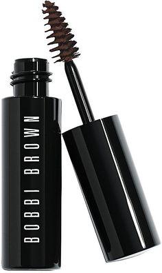 Bobbi Brown Women's Natural Brown Shaper & Hair Touch Up - Brunette - $26 http://shopstyle.it/l/bHsH