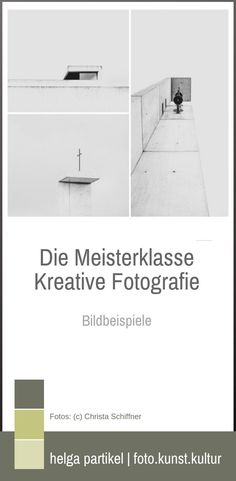 Klicke, um Bildbeispiele der Meisterklasse Kreative Fotografie zu sehen.    #fotografie #fotografieren #fotografierenlernen #fotokurs #fotokunstkultur #kreativefotografie #kreativ #meisterklasse #onlinekurs #fotocoach Lightroom, Photoshop, Outdoor Photos, Tricks, Photography Ideas, Shopping, Box, Picture Composition, Photo Tips