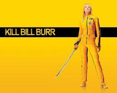 Bill Burr Comedian