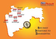 #56_Cities#9_States#Pioneer_inbustravel_industry#Connecting_India_to_Bharat#Shrinath_group_of_companies#Shrinath_travel_Agency#Shrinath_Cargo#Connections_beyond_air_lines_and_railways