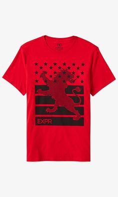 Tees Charo full Print #levis #lois #nike #adidas #guess #DC