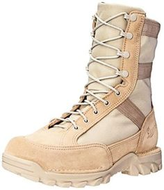 5O0P Danner Womens Rivot Tfx 8In 400G Insulated Gtx Boots Extensive Products Hot Sale