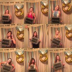 #before  #bachelorette#tahoe#gettingmarriolaed#tahoe#laketahoe#mugshot#beforeandaftermskemoments#dailyinsta#igers#indtagrammers