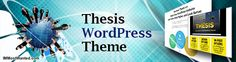 Best alternative thesis theme