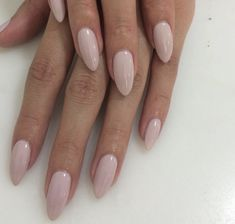 Nails Hands down our new fave Gel Color from OPI xx Hair And Nails, My Nails, Fancy Nails, Nail Lab, Kylie Jenner Nails, Fire Nails, Minimalist Nails, Best Acrylic Nails, Dream Nails