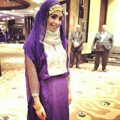 Beautiful jaballia, #Omani #female #fashion