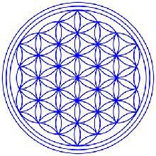 60 Meilleures Images Du Tableau Tatouage De Geometrie Sacree