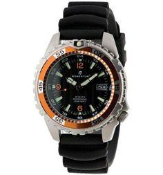 Momentum by St Moritz watch corp M1 Deep 6 Dive Watch - http://physicalfitnessshop.com/shop/momentum-by-st-moritz-watch-corp-m1-deep-6-dive-watch/ http://physicalfitnessshop.com/wp-content/uploads/2017/02/3649d6b88988.jpg