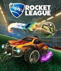 Image Result For Rocket League Rocket League Wallpaper Rocket League Gamer Tags