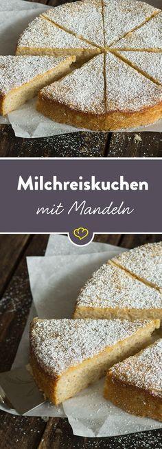 Kuchen Keksboden Thermomix Beliebte Rezepte Von Urlaub Kuchen Foto