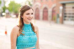 Graduation Photos, Lily Pulitzer, Photography, Dresses, Fashion, Vestidos, Moda, Senior Pics, Photograph