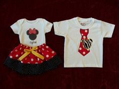 LUV THIS FOR DJ,, AND JR'S TWINS !!!!
