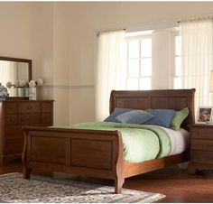 1000 images about furniture collections on pinterest paula deen better homes and gardens and Home furniture rental indiana