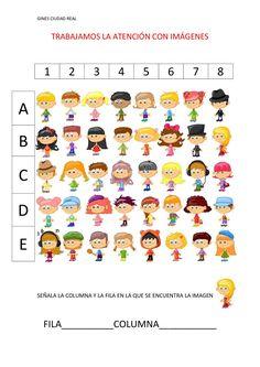 Teaching Materials, Teaching Resources, First Grade Math, Math For Kids, Child Development, Pre School, Speech Therapy, Kids Learning, Activities For Kids