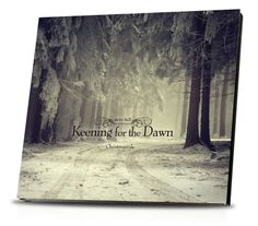 "Deep & beautiful - ""Keening for the Dawn"" - the new Christmas album from Steve Bell, with spoken word poetry from Malcolm Guite Spoken Word Poetry, Human Bean, Christmas Albums, Song One, My Music, Dawn, Celtic, My Love, Painting"