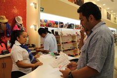 Noticias Acapulco News - MULTA REGLAMENTOS Y ESPECTÁCULOS SIETE ESTABLECIMIENYOS DE GALERÍAS DIANA