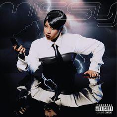 Da Real World - Missy Elliott (1999)