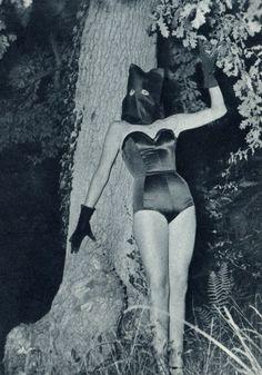 Almanach Photo Le Prisma n°5, 1952. Editions Prisma