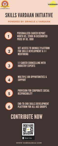 Career Counseling, Career Advice