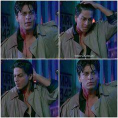 ❤❤❤ @iamsrk #srk #shahrukhkhan #shahrukh #khan #Bollywood #bollywoodactor #badshaah #kingkhan #one2ka4