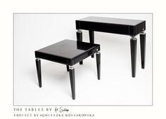 Luxury avantgarde table by Art Sublime. #decor #luxury #luxuryfurniture #projektywnętrzwarszawa #wnętrza #extravagance #elegant #handmadefurniture #luxurygoods #luxuryglam #archidaily #interiordesign #dekoracja #homedecor #interiorstyling #homedecorating #interiorinspiration #luxurygoods #handmadefurniture #extravagance #zakupy #archidaily #interior #designporn #architektwnetrz #projektantwnetrz #wnetrza #bedroom #interiordecor #instadecor #interior4all #home #architektwarszawa #poduszki…
