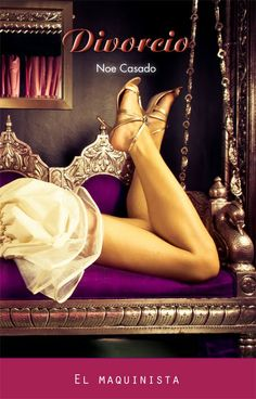 Ballet Shoes, Dance Shoes, Erotic, Novels, Html, Romance, Fashion, Book Reviews, Ballet Flats