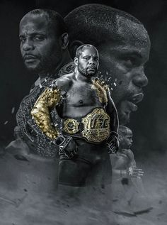 Amazingphil, Stipe Miocic, Michael Bisping, Ufc Boxing, Boxing Workout, Daniel Cormier, Nate Diaz, Ufc Fighters, Sports Graphic Design