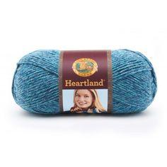 Heartland® Yarn